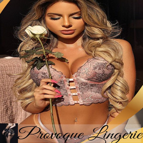 b65ec3f0f Lingerie Sexy Conjunto Corselete Maria Antonieta F. Grátis
