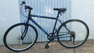 Bicicleta Ondina (muy Bien Cuidada)
