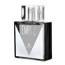Perfume Empire Hinode