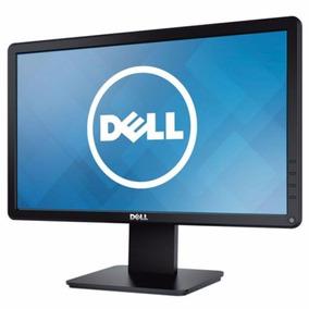 Monitor Dell 19 E1914hc - Promoção!!!