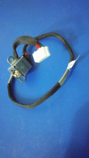 Jack Power 29ge11084-10 Cable Dcin E11is2