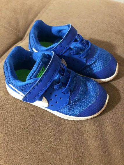 Tênis Nike 23 Original