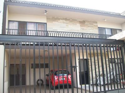 Rento Habitacion Para Caballero Cerca De Cucei...u De G.