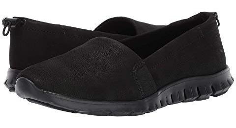 Zapatos Cole Haan Zerogrand 59085093