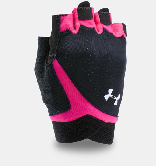 Luva Feminina Under Armour Flux Training Glove - 112928