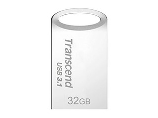 Unidades Flash Usb,transcend 32gb Jetflash 710 Usb 3.1 ..