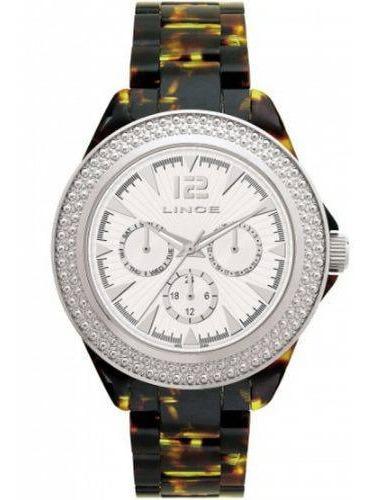 Relógio Lince Feminino - Smp4087l