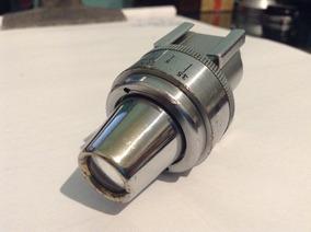 Leica Leitz Universal Viewfinder (leica Iiic, Leica Iiif)