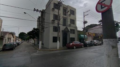 Salas Para Alugar, 135 M² Por R$ 5.000,00/mês - Centro - Jacareí/sp - Sa0617