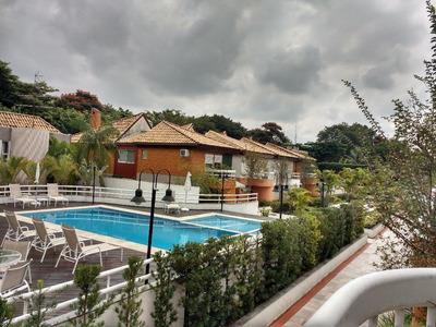 Casa Em Alto De Pinheiros, São Paulo/sp De 265m² 3 Quartos À Venda Por R$ 3.300.000,00 - Ca226015