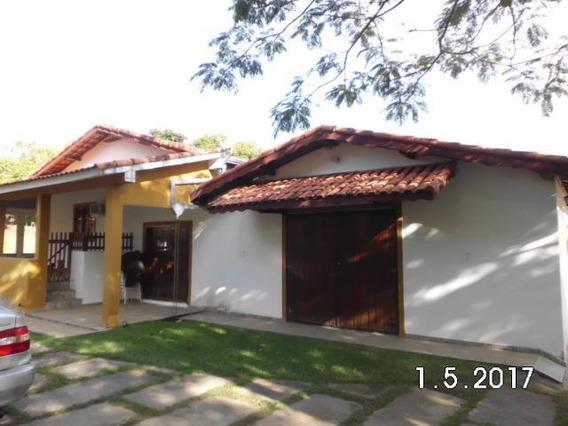 Sítio Rural À Venda, Centro, Capela Do Alto - Si0065. - Si0065