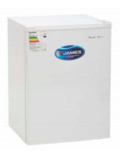 Refrigeradores Modelo Jn-50 K