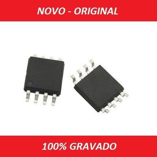 Bios Notebook Cce Ultrathin T345 Mb Cl341 C Hm75+i3 3217u