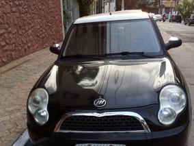 Lifan 320 Elite 1.3 2011/2012 Impecável