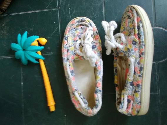 Zapatos adidas Super Star Niñas