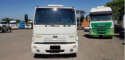 Ford Cargo 4331 4x2 2004/04 726618km (0749)
