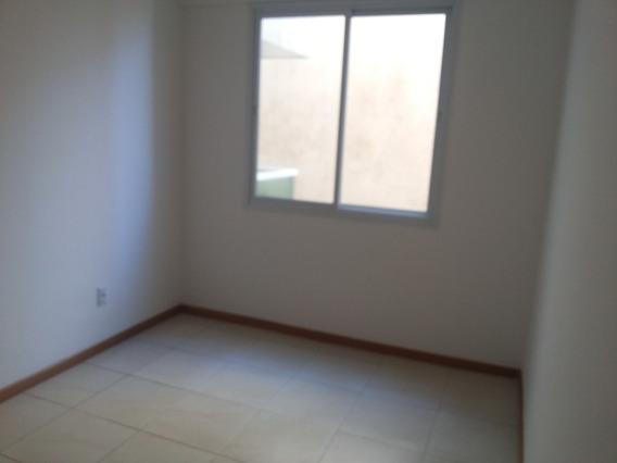 Apartamento Para Aluguel, 2 Dormitórios, Praia Campista - Macaé - 1009
