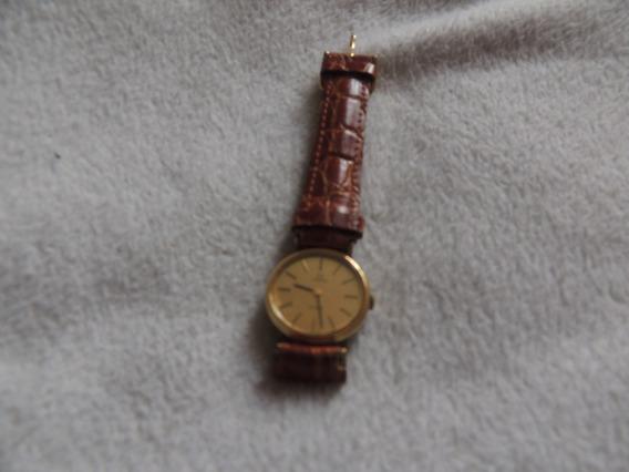 Vendo Relógio Omega Feminino