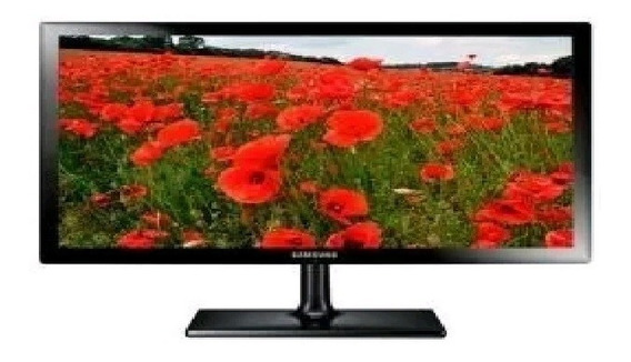 Televisor Monitor Hdmi Samsung 22´´ Led Hd Nuevo