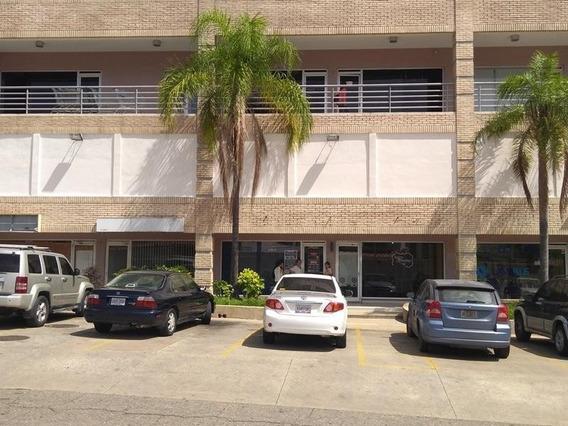 Oficina En Prebo, Valencia. Maof-37