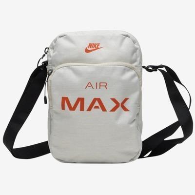 air max mini