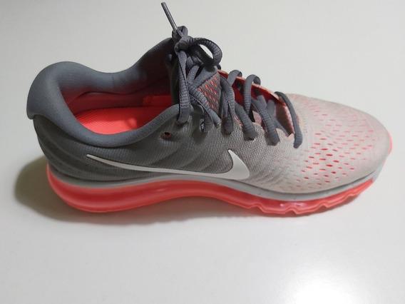 Zapatilla Nike Tenis Wmns Air Max Mujer