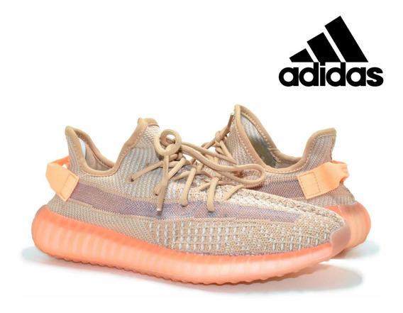 adidas Yeeze Boost Pk