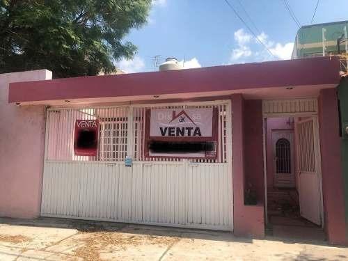 Casa En Venta Frcc. Jardines De La Hacienda Qro Mex