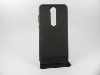 Funda Protector Tpu-premium-2 Nokia 5.1 Plus