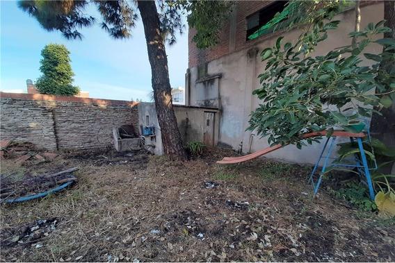 Casa Lote Propio/terreno En Venta San Andres