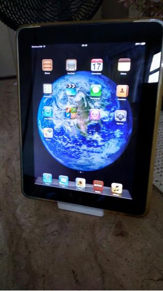 iPad 2, 32gb, 3g/wi-fi