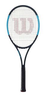 Raquete De Tênis Wilson Ultra Tour 97