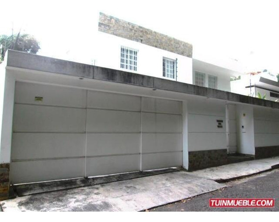Casas En Venta Mls #16-737 Yb