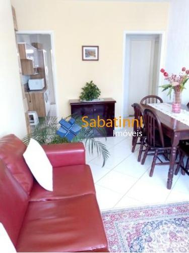 Apartamento A Venda Em Sp Campos Elíseos - Ap03578 - 68902343