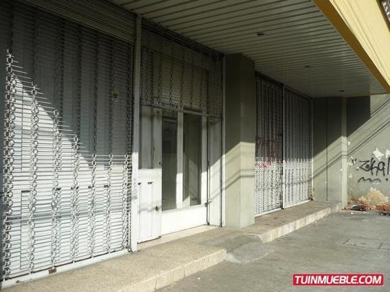 Locales En Venta, Centro, Cod 19-5060, 04144308905,ez
