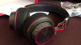 Melhor Fone De Ouvido S/ Fio Freedom 2 Bluetooth + Brinde