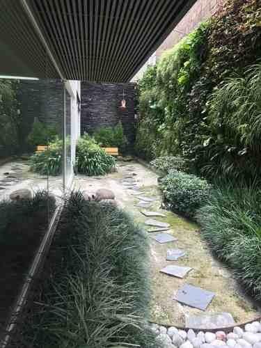 Precioso Gh Con Los Mejores Acabados De Lujo, Hermoso Jardin