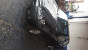 Fiat Siena 100%financiada En $ 2014
