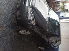 Fiat Siena 100%financiada En $ 2014