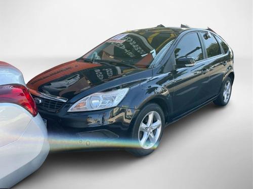 Imagem 1 de 6 de  Ford Focus Gl 1.6 16v Flex