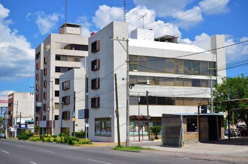 Departamentos Ejecutivos En Renta Al Sur De La Ciudad