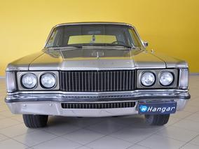 Ford Landau 1983