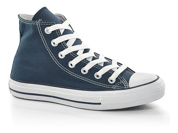 Tênis Converse All Star Ct As Core Hi - Way Tenis
