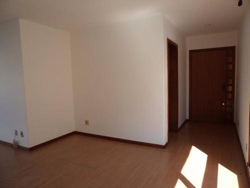 Apartamento Menino Deus Porto Alegre - 1789
