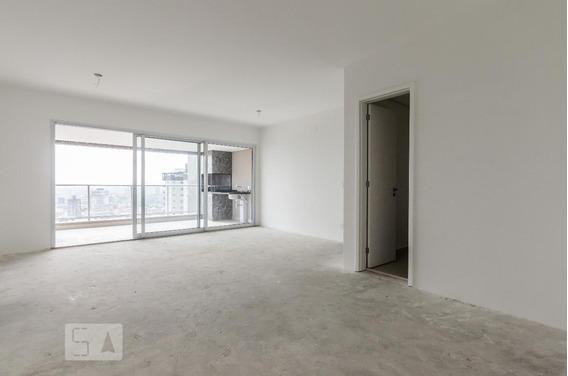 Apartamento Para Aluguel - Centro, 3 Quartos, 113 - 892907794
