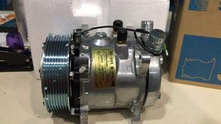 Compresor 505 (spark, Atos, Vitara, Aveo)