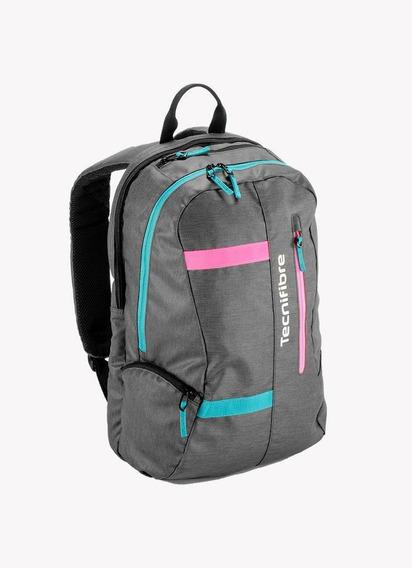 Mochila Tecnifibre Women Endurance Backpack