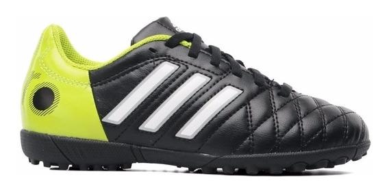 adidas Microtacos Futbol 100% Originales Talla 4.5us 23cm