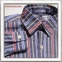 Camisas De Varon - Manga Larga