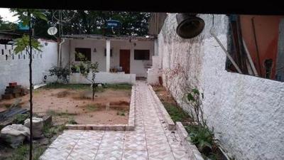 Casa Próximo A Rodovia - Analisa Entrada + Parcelasl!!!